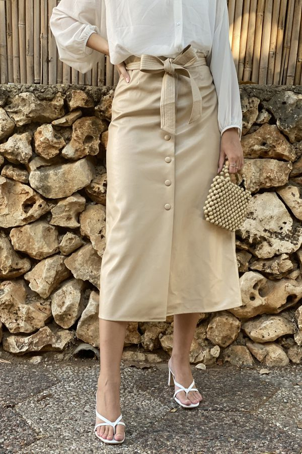 חצאית סמרה